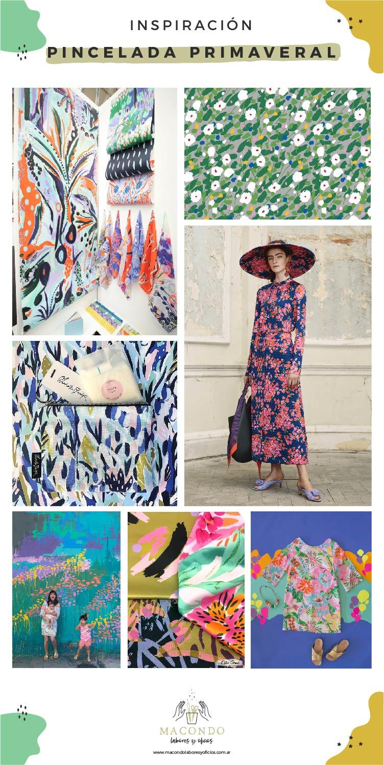 Telas y papel Charlotte Beevor https://www.charlottebeevor.com Pattern Marimekko https://www.marimekko.com/eu_en/ Estuche Charlotte Beevor https://www.charlottebeevor.com Mural Foto de Oh joy https://ohjoy.blogs.com/my_weblog/2015/04/dressing-the-babe-floral-pop.html Telas Ellie green: https://www.elliegreendesign.com/ Vestido Foto de Oh joy https://ohjoy.blogs.com/my_weblog/2015/04/dressing-the-babe-floral-pop.html