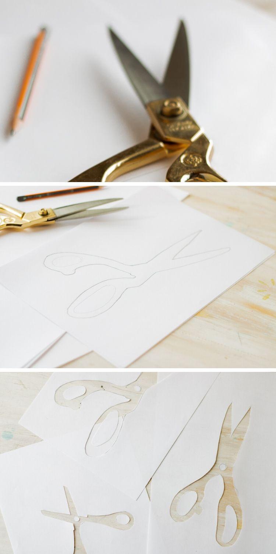 Tutorial: Serigrafía con plantilla